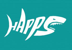 Happs